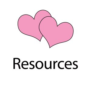 Charles & Frances Hunter Resources